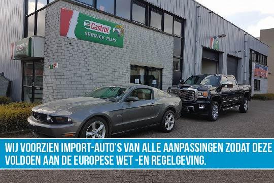 ap_Import-Main